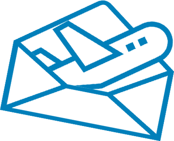 Avionska Karta Podgorica Berlin.Jeftine Avio I Avionske Karte Abago