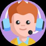 call-centar