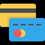 credit-cards-kreditna-kartica