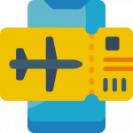 kupovina-avio-karte