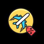 niskobudzetne-low-cost-aviokompanije