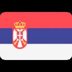 srpski-jezik