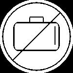 zabranjeni predmeti logo