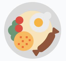 beograd-tel-aviv-letovi-restoran
