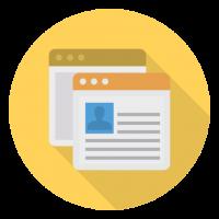 Vision-Team-registracija