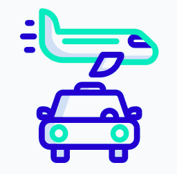 Beograd-Sank- Peterburg-letovi-transport