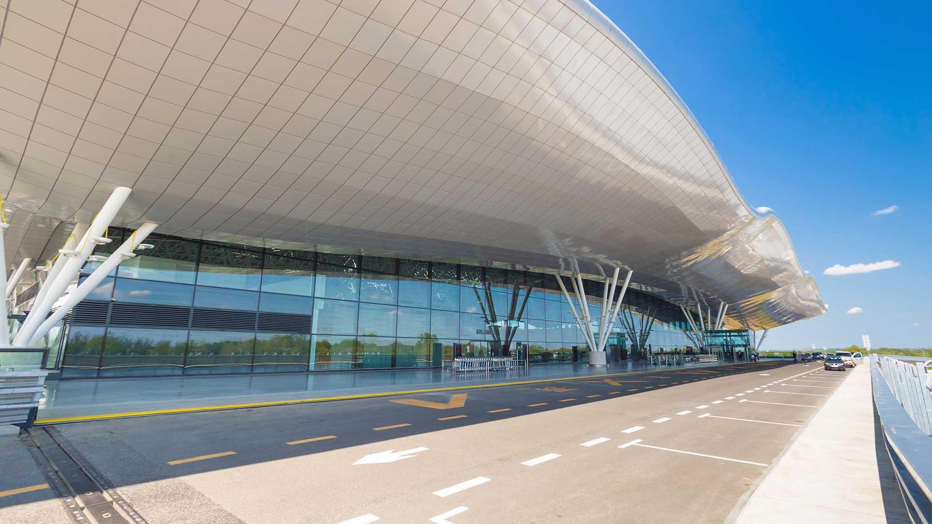 Franjo Tudjman Međunarodni Aerodrom Zagreb Red Letenja Abago