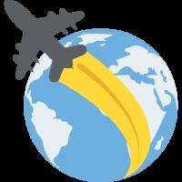 aeroplan-and-altitude-sakupljanje-milja
