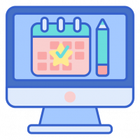 Beyond-business-online-registration
