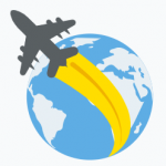 American-Airlines-avio-karte