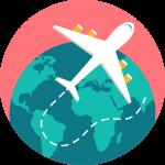 norwegian-air-avio-kompanija