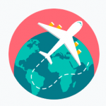 Air-Cairo-beograd
