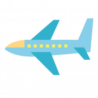 Iberia-Plus-sakupljanje-milja