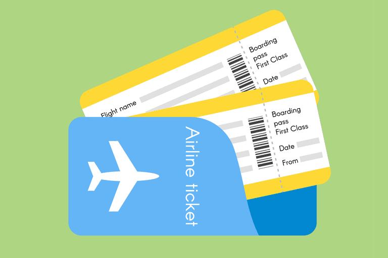 Avio Karte.Minhen Tivat Avio Karte Direktni Avionski Letovi Abago