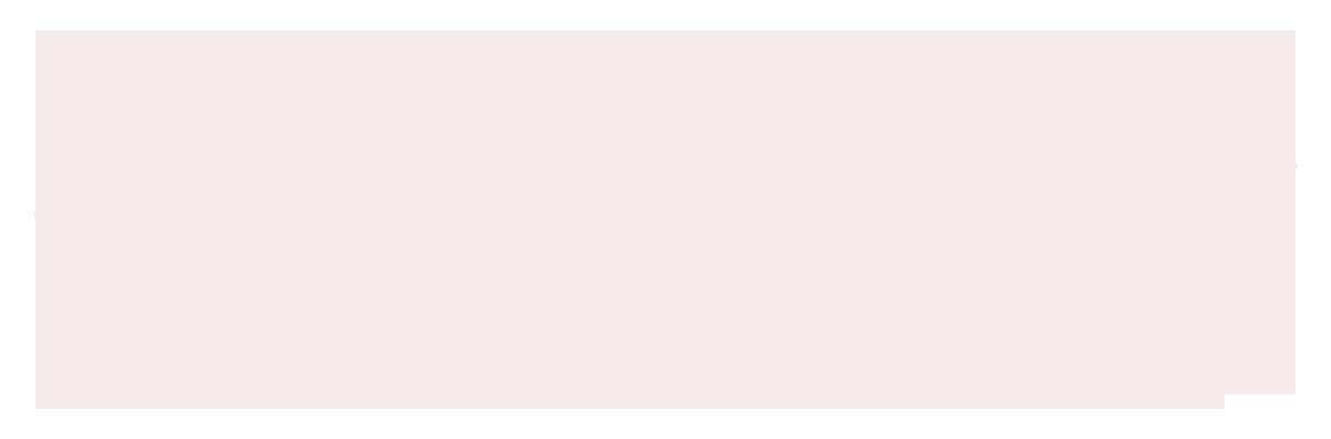 Volotea logo