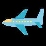 Edelweiss-Air-avio-karte