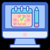 Priority-online-registration