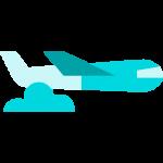 Volotea-avio-karte