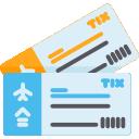 ikonica-avio-karta-5