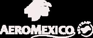 Aero Mexico logo