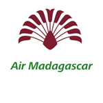 Air Madagaskar