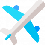 Air-China-Limited-letovi