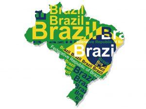 brazil-avio-karte-za-braziliju