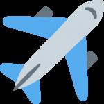 EVA-Air-avio-karte