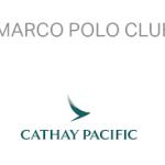 Marco Polo Club