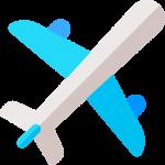 Thai-Airways-avio-karte