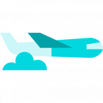 Air-Astana-letovi