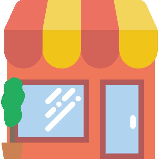 free-shop