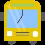 transport-sa-aerodroma
