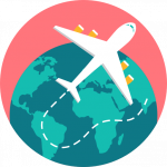 avio-kompanija-alaska-airlines-letovi