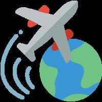 putovanje-avionom