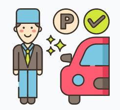 amerigo-vespuci-parking