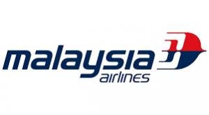 Malasya Airlines logo