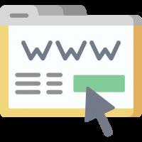 online-registracija