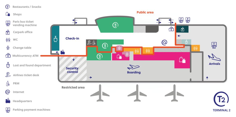 Aerodrom-Bove-mapa-terminala2