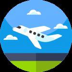Avio kompanija flybe