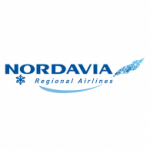 Nordavia Reward