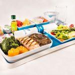 Air Austral specijlani obroci