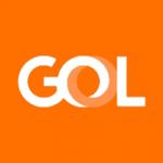 Gol Transportes Aereos