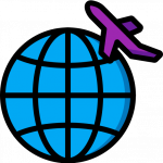 avio-kompanija