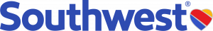 aviokompanija-logo