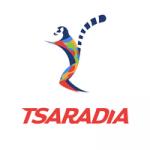 Tsaradia