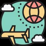 avio kompanija
