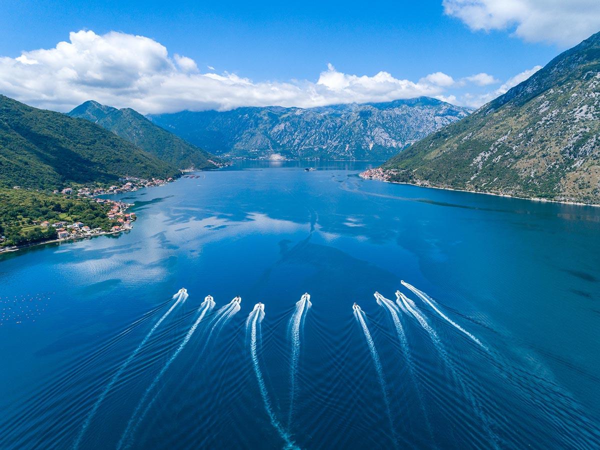 montenegro-submarine-speedboat-tours