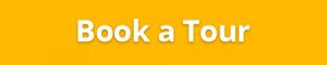cta-button-book-a-tour